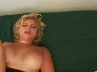 blondy beauty extreme porn bj free porn vids Anal porno in addi.