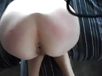 Uk Anie whore getting fucked