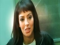 Yasmine Lafitte Compilation
