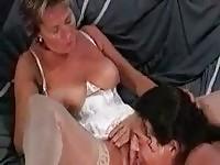 Sex Wtih Wife