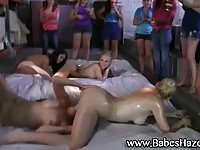 Gorgeous%20college%20lesbians%20get%20hot%20and%20daring.