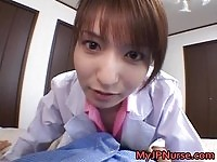 Cute%20Japanese%20nurse%20shows%20off%20her%20cute%20body