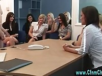 Office%20slut%20gets%20ready%20for%20some%20action%20and%20handjob%20fun
