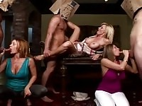 Three%20busty%20babes%20sucking%20and%20getting%20fucked