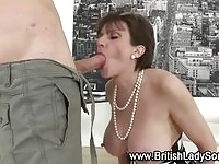 Mature%20Sonia%20pumped%20by%20younger%20cock
