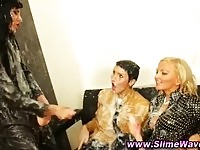 Wet%20and%20messy%20bukkake%20session%20for%20these%20lovely%20glam%20babes