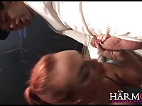 Delicious%20redhead%20fucked%20by%20two%20dicks%20in%20all%20holes
