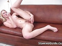 Blonde%20slut%20does%20it%20all%20for%20anal%20sex%21