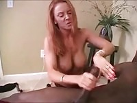 Facial%20and%20handjob%20compilation