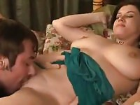 Horny%20Mature%20Mom%20With%20Her%20Boyfriend