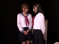 Yummy%20Japanese%20schoolgirls%20playing