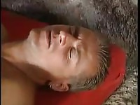 Blonde%20Hot%20Chick%20Outdoor%20Fuck