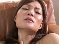 Spread up Rin Ninomiya fingering