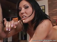 Claire%20%20wants%20her%20cumshot%21