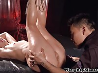 Gorgeous%20bound%20blonde%20gets%20fucked