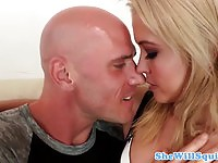 Stunning%20blonde%20nailed%20by%20a%20bold%20man
