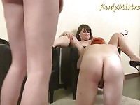 Dirty%20mistress%20forcing%20guy%20into%20gay%20sex