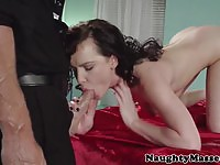 Cock%20loving%20brunette%20sucking%20deep