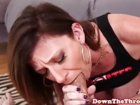 Deep%20throat%20chick%20face%20fucked%20in%20here