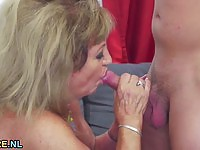 Dirty%20granny%20nailed%20by%20a%20stud