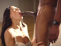 Blacked%20-%20Alexa%20Tomas%20ends%20interview%20with%20sex