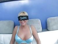 Sexy Brittney Lane