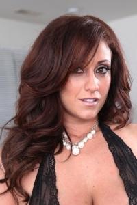 Pornstar Eva Notty
