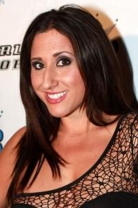Pornstar Vanessa Blake