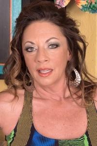 Pornstar Margo Sullivan