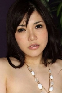 Pornstar Anri Okita