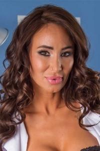 Pornstar Sandee Westgate