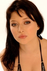 Pornstar Anna Polina