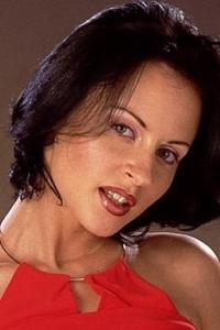 Pornstar Michelle Wild