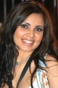 Pornstar Anell Lopez