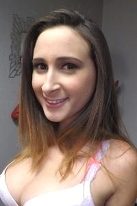 Pornstar Ashley Adams