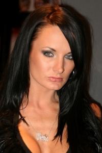 Pornstar Alektra Blue