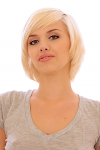Pornstar Emma Mae