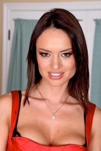 Pornstar Franceska Jaimes