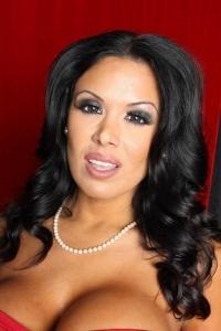 Pornstar Sienna West