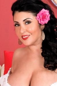 Pornstar Jaylene Rio