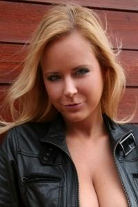 Pornstar Raylene Richards