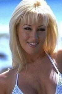 Pornstar Jill Kelly