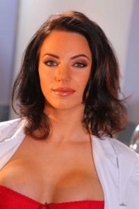 Pornstar Juelz Ventura