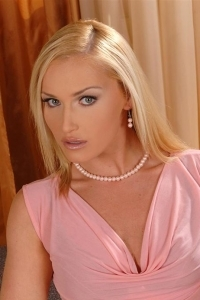 Pornstar Kathia Nobili