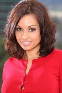 Pornstar Lana Lopez