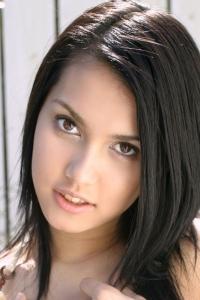 Pornstar Maria Ozawa
