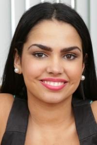 Pornstar Ada Sanchez