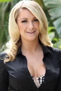 Pornstar Chloe Addison