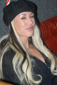 Pornstar Davia Ardell