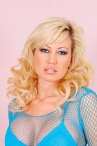 Pornstar Tiffany Price